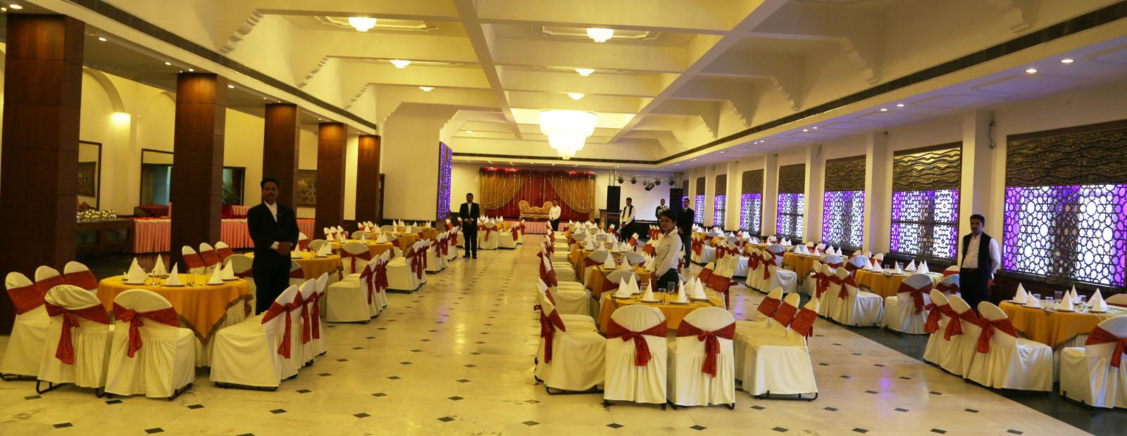 Hotel aveda kamal palace jalandhar junglespirit Gallery